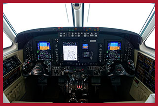 Beechcraft | Special Missions: Overview